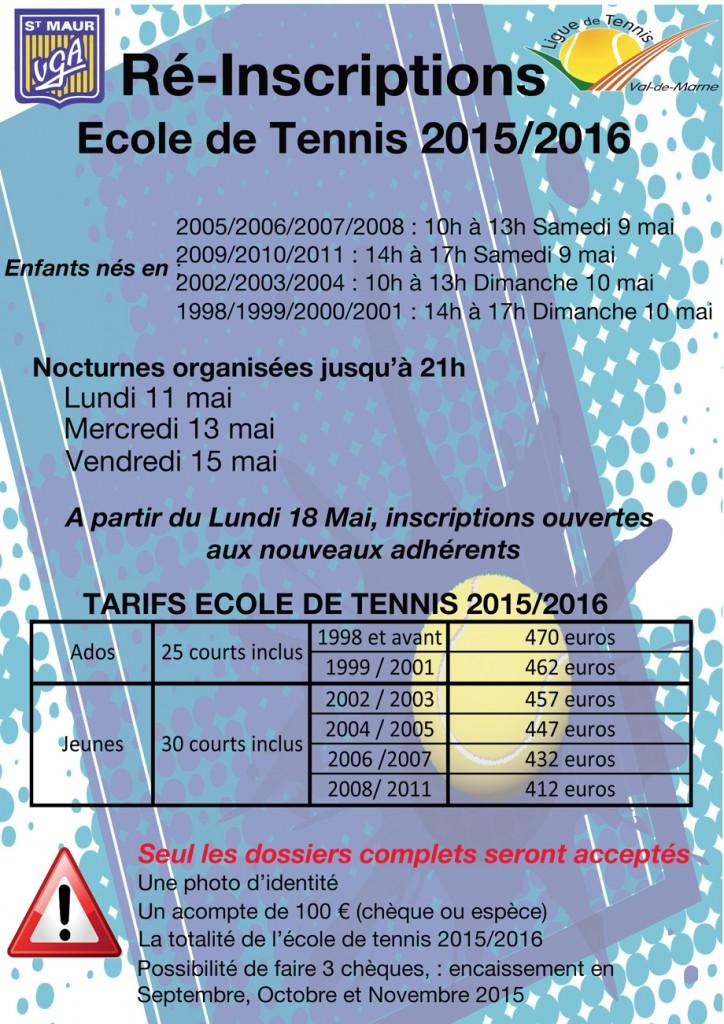Inscription-ecole-tennis-2015-2016