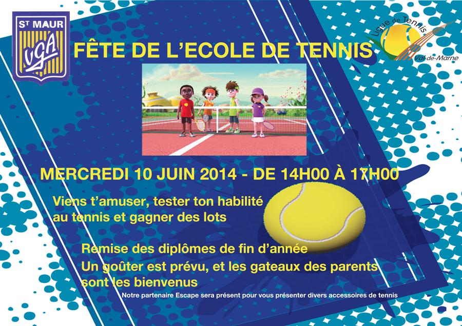 Fête-école-de-tennis-Juin-2015