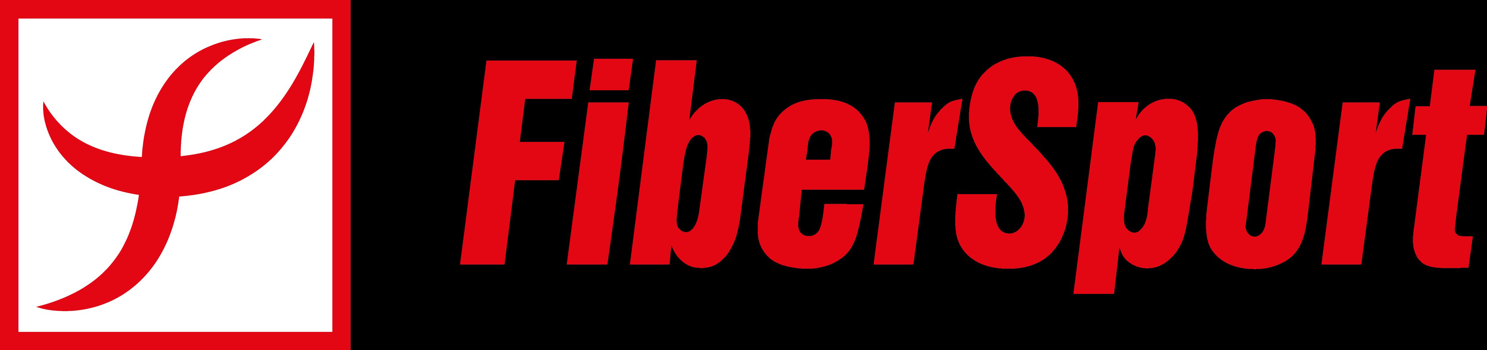 Logo Fiber Sport