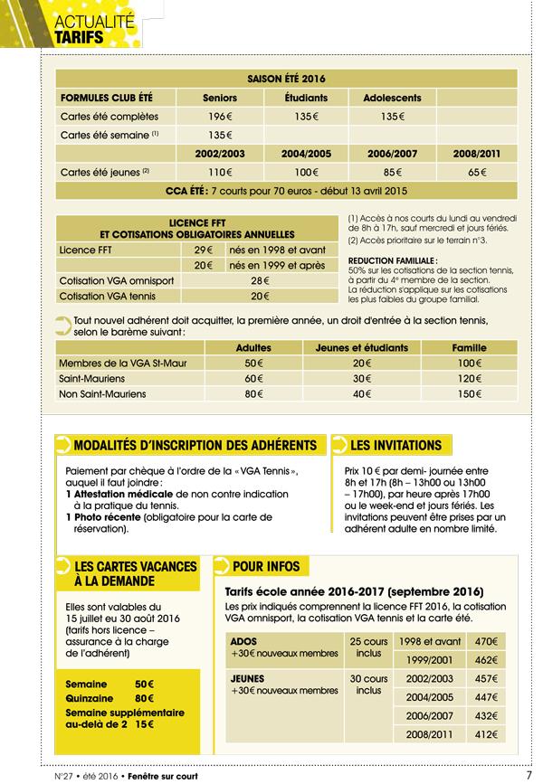 Tarifs-2016-Fenetre-sur-Court-2016-web