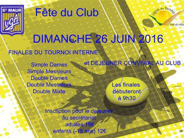 fete-du-club-2016